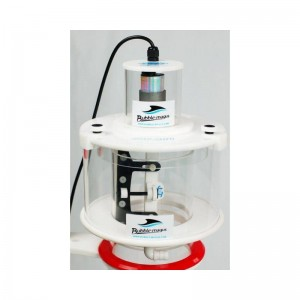 Bubble Magus Cup cleaner ACS-200