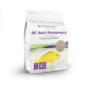 Aquaforest AF ANTI PHOSPHATE 1000ml