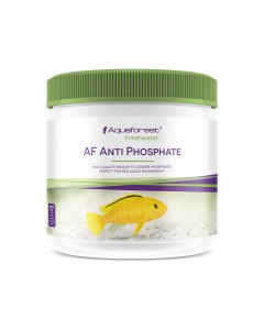 Aquaforest AF ANTI PHOSPHATE 500ml